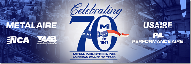 MI_70th-Anniversary_Webslide-Banner-