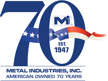 MI_70th_Logo-01_thumb21